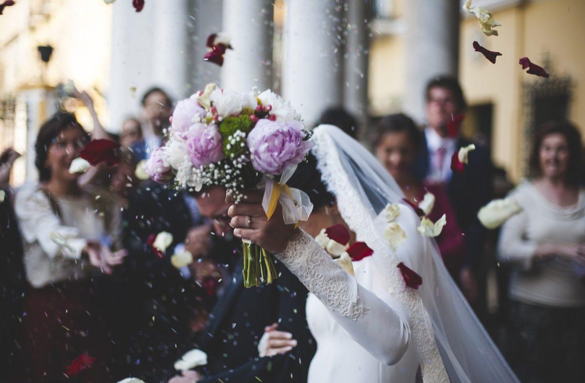 理想の結婚はどうやって探すの?(横浜の結婚相談所 カンパネラより)