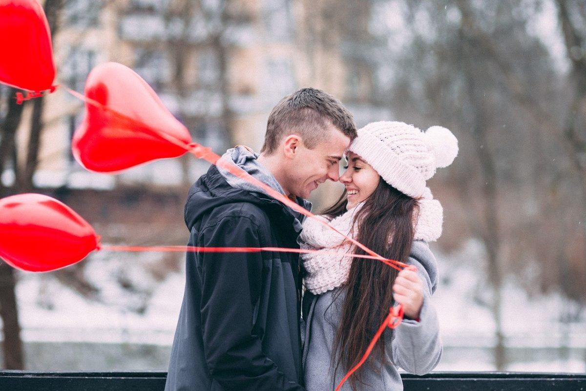 結婚相談所の仮交際と真剣交際の違い。そうして分けて考えたほうがいいの?
