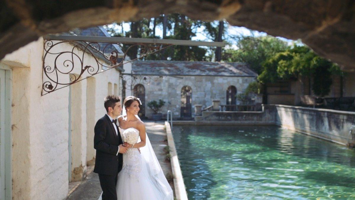 婚活の「さしすせそ」でお見合い相手の気持ちを引き寄せる方法